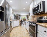 5345 Cove Cir Unit 130, Naples image