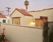 1234 N Cahuenga Blvd, Los Angeles image