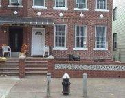 6808 21 Avenue, Brooklyn image