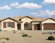 5221 N Ginning Drive, Litchfield Park image