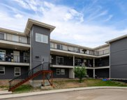 201 Abasand  Drive Unit 626, Fort McMurray image