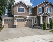 17750 SE 187th Place, Renton image