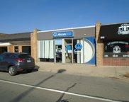 8045 N Milwaukee Avenue, Niles image