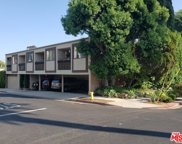 660 N Doheny Dr, West Hollywood image