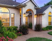 1404 Thistle Park, Robinson image