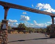 TL1900 Se Laredo  Road, Prineville image