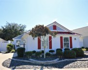 1234 Merryweather Way, The Villages image