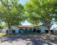 1324  Buttonwillow Drive, Modesto image