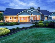 506 MOUNTAIN VIEW ROAD, Franklin Twp. image