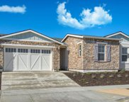 3033 Andesite Dr, Marina image