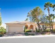10575 Angelo Tenero Avenue, Las Vegas image
