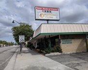 810   E Valley Boulevard, San Gabriel image