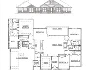 405 Buffalo Trail, Liberty Hill image