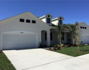 5747 Stockport Street, Riverview image