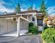 14727 NE 35th Street Unit #47, Bellevue image