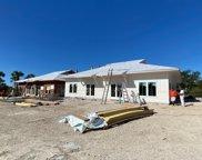 2714 W W W County Hwy 30a Unit #3&4, Santa Rosa Beach image