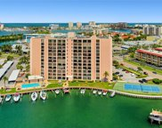 51 Island Way Unit 206, Clearwater Beach image