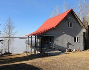 8 5414 Twp Rd 535, Rural Parkland County image