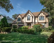 6 Fox Hollow Road, Spring Lake Heights image