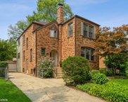 1820 S Ashland Avenue, Park Ridge image
