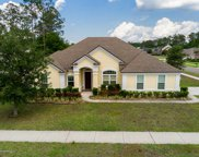 4420 SONG SPARROW DR, Middleburg image