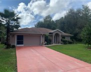 3494 Se 136th Place, Summerfield image