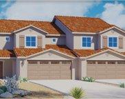 1255 N Arizona Avenue Unit #1363, Chandler image