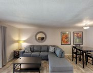 740 W Elm Street Unit #243, Phoenix image