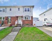 70  Park Street, Staten Island image