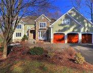 84 Hampton  Close, Orange image