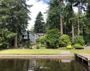 3930 Long Lake Drive SE, Olympia image