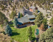 23432 Butterfield  Trail, Bend image