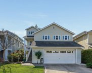 1263 Michigan Ave, Alviso image