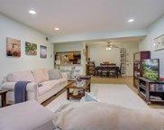 5460     White Oak Avenue   G220, Encino image