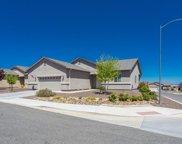 6224 E Hanbury Drive, Prescott Valley image