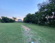 2414 Clearview Circle, Dallas image
