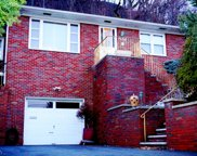 432 VALLEY RD, Clifton City image