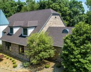 210 Greenfield Drive, Middlebury image