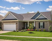3422 Stara Ct, Jeffersontown image