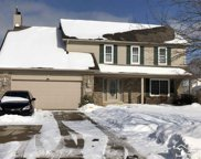 25058 WEEPING WILLOW, Brownstown Twp image