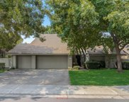 11305  Tunnel Hill Way, Gold River image