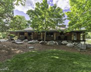 14651 N Reflection Rd, Rathdrum image