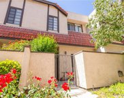 27621 Nugget Drive Unit #3, Canyon Country image