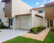 1015 Ashley Avenue, Indian Harbour Beach image