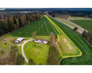 11200 HIGHWAY 99W, McMinnville image
