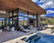 41509 N 95th Street, Scottsdale image