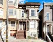 930-934 Central Ave, San Francisco image