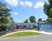 45     Hitching Post Drive, Rolling Hills Estates image