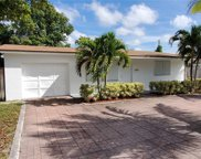 6417 Sw 20th Ct, Miramar image