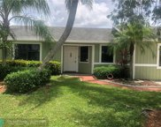 10069 Patience Ln, Royal Palm Beach image